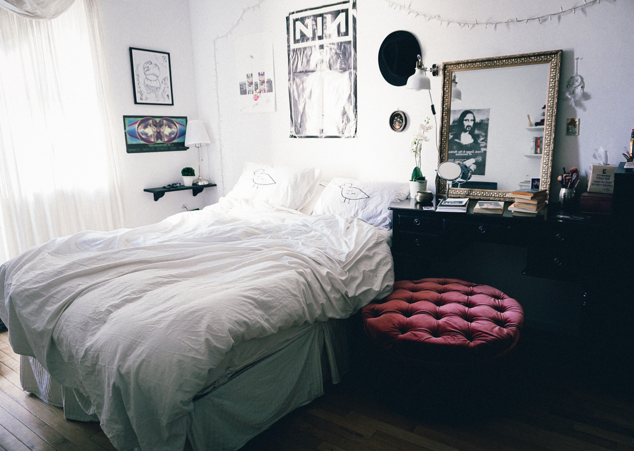 bedroom diaries lehappy bloglovin my room when its kinda messy
