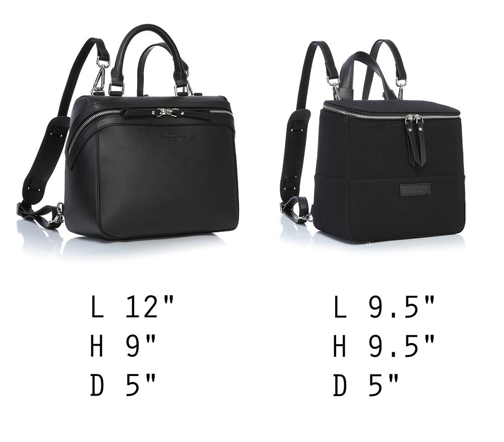 bag-2 (1) copy