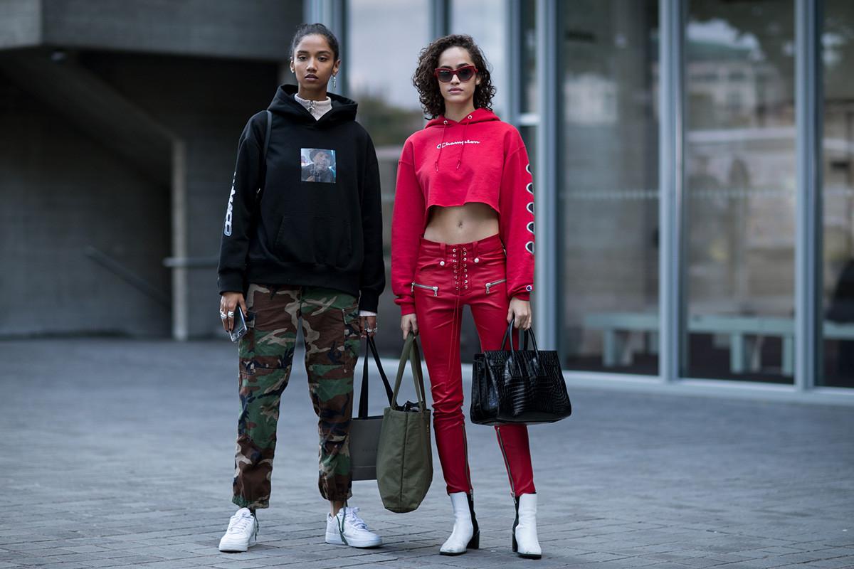 london-fashion-week-ss18-street-style-1-1200x800